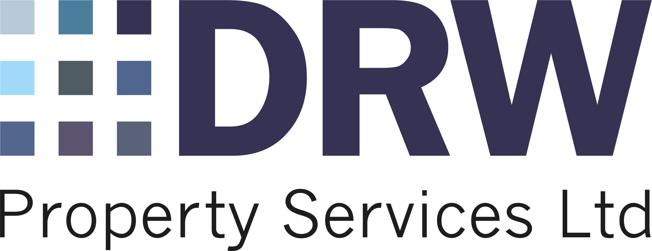 DRW Property Services Ltd